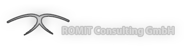 Romit Consulting